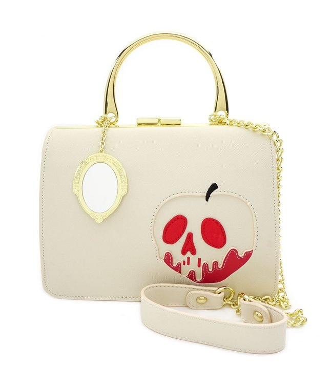 Loungefly Loungefly Disney | Snow White (Poison Apple) Handtasche