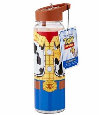Funko Funko Homeware   Woody Trinkflasche