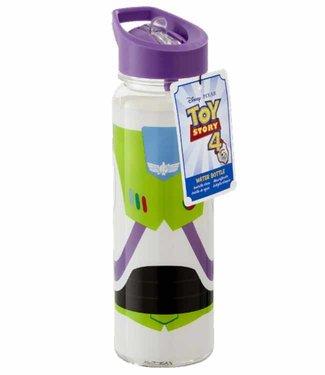 Funko Funko Homeware   Buzz Lightyear Trinkflasche