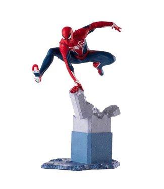 Marvel Marvel | Spider-Man (Gameverse) Statue