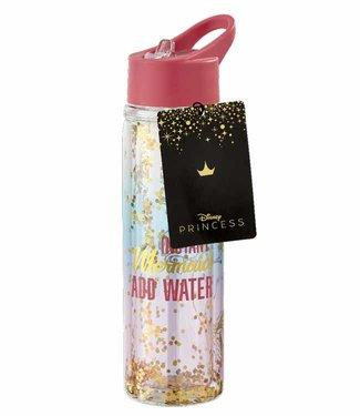 Funko Arielle Homeware | Mermaid Trinkflasche