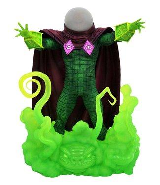 Marvel Marvel | Mysterio (Exc) Statue
