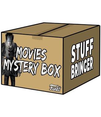 Funko Funko | Movies Mystery Box (6 Pop Vinyl Figuren)