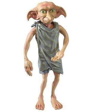 The Noble Collection Harry Potter | Dobby Biegefigur