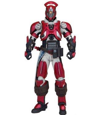 McFarlane Toys Destiny | Titan (Unfading Shader) Exclusive Actionfigur