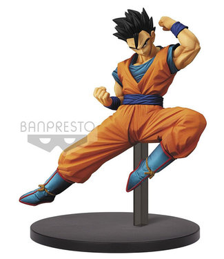 Banpresto Banpresto Dragonball | Ultimate Son Gohan Statue