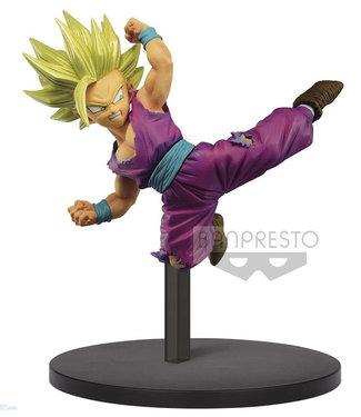 Banpresto Banpresto Dragonball | Super Saiyan 2 Son Gohan Statue
