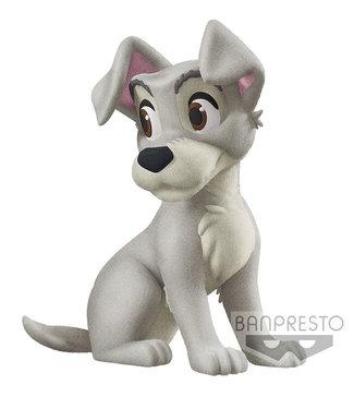 Banpresto Banpresto Disney | Strolch Fluffy Puffy Figur