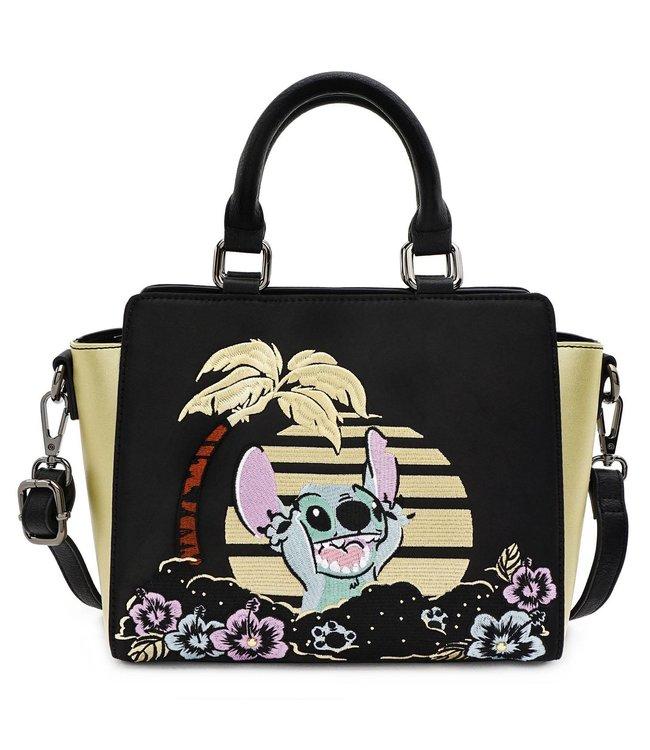 Loungefly Loungefly Disney | Stitch Crossbody Bag