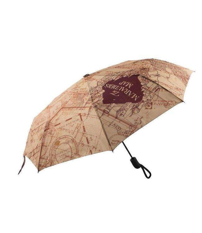 Harry Potter Harry Potter | Marauders Map Regenschirm
