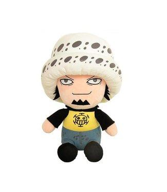 One Piece | Trafalgar Law Plüschfigur (20 cm)