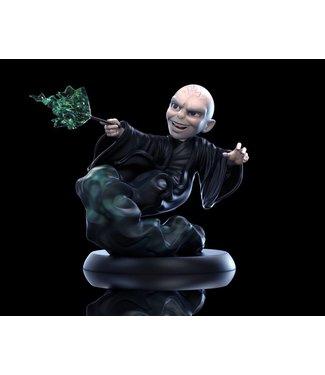 Harry Potter Harry Potter | Lord Voldemort Q-Fig Figur