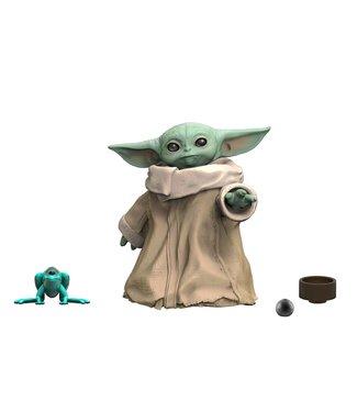 Star Wars Vorbestellung   The Mandalorian - The Child Actionfigur (3 cm)