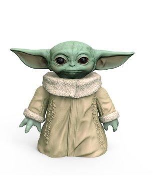 Star Wars Vorbestellung   The Mandalorian - The Child Actionfigur (16 cm)