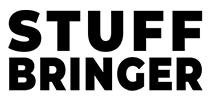 Stuffbringer - Funko Pop und Merch Shop aus Deutschland