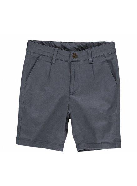 MarMar Copenhagen Prima S, Chino Shorts - Night Sky Blue