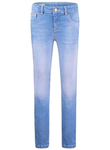 Boof Skinny Fit - Impulse Electric Blue