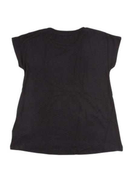 Small Rags Gerda SS T-shirt