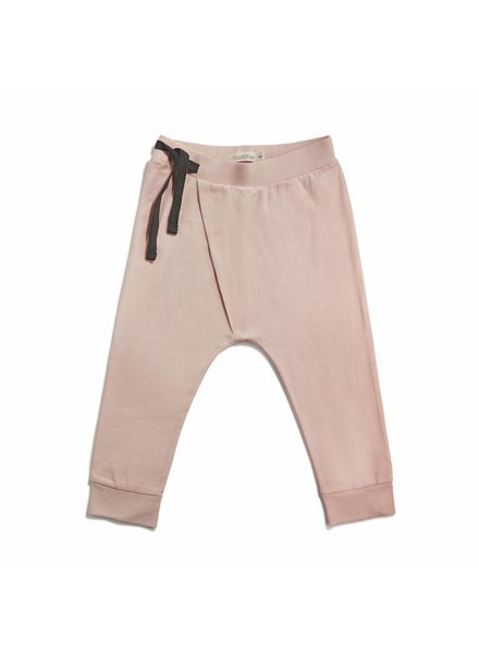 Phil & Phae Harem pants - Blush