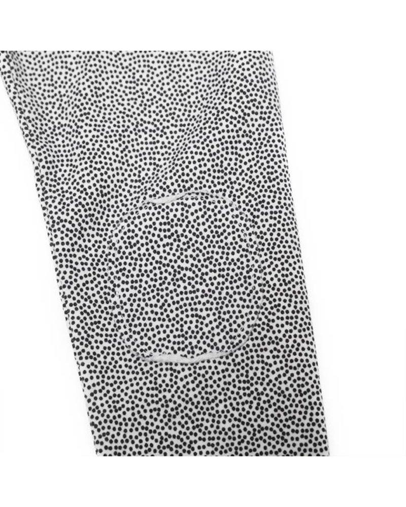 MINGO Winter Legging Dot