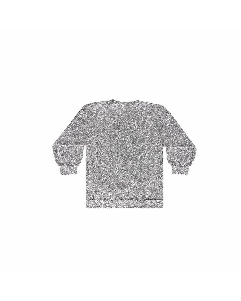 MINGO Sweater Dot