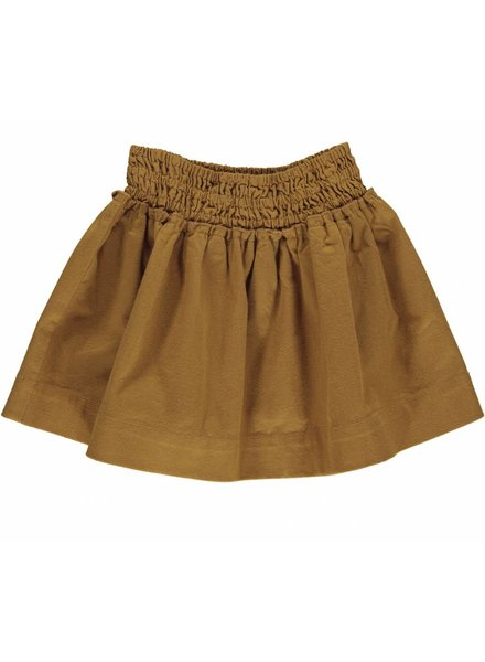 MarMar Copenhagen Seline Skirt Syrup