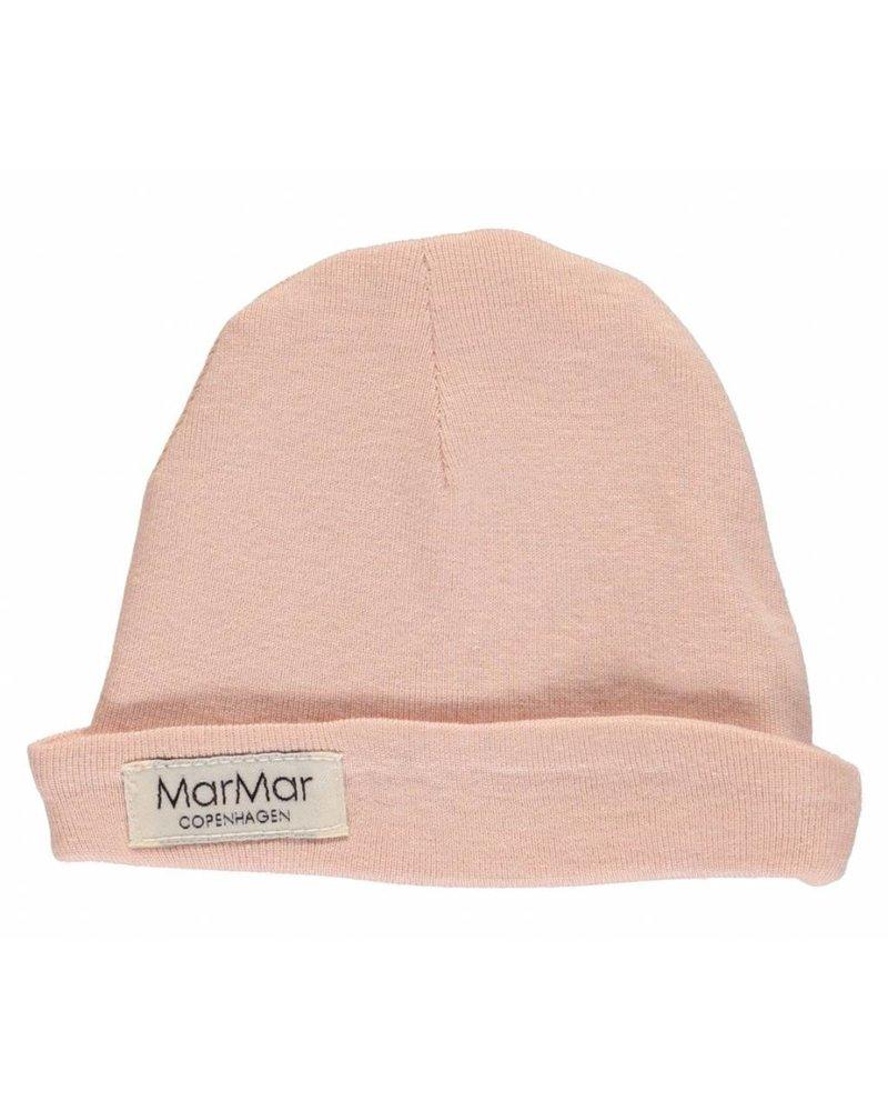 MarMar Copenhagen Aiko hat - New born Rose