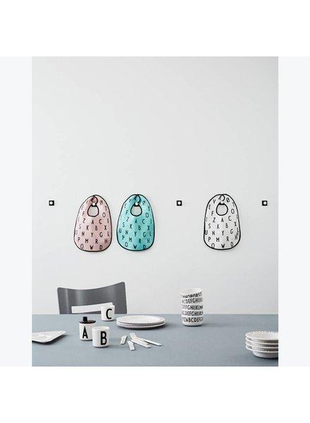 Design Letters Slabber Mint