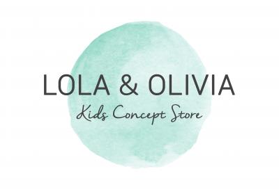 LOLA & OLIVIA