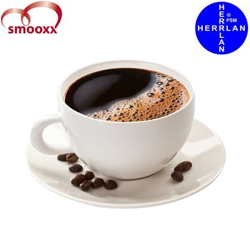 Herrlan Koffie (Aroma)