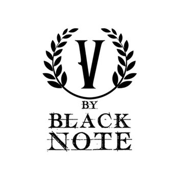 V BY BLACKNOTE