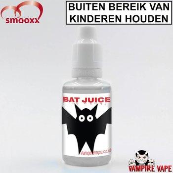 Vampire Vape Bat Juice (Aroma)