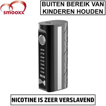 Fumytech Gobox V2 30 Watt