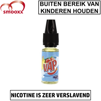 Drive Flavour - VAP (Aroma)