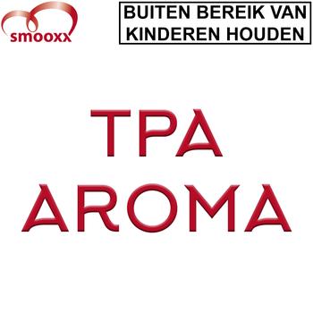 TPA Dairy Milk (aroma)