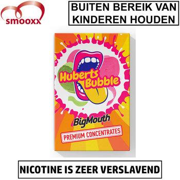 Big Mouth Huberts Bubble (Aroma)