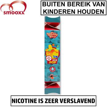 Big Mouth Ice Pop (Aroma)