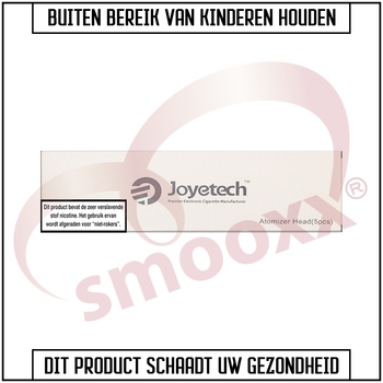 Joyetech eGo ONE / ONE V2 CL Ni Coils