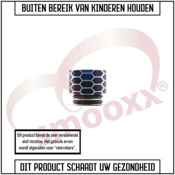 Smok Cobra-Resin V2 Driptip (810)