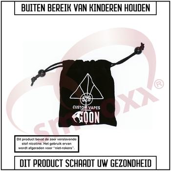 528 Custom - Goon 25 (RDA)