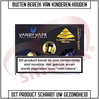 Vandy Vape Capstone BF (RDA)
