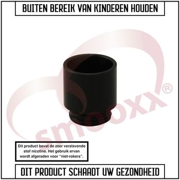 Smok Authentic Driptip (810)