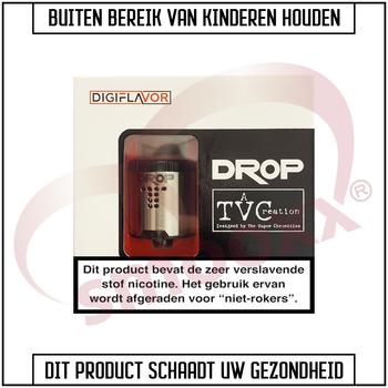 Digiflavor Drop (RDA)