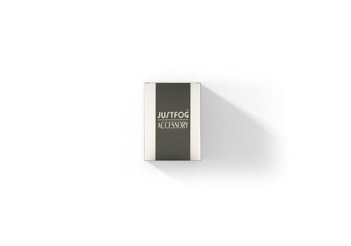 Justfog Justfog - Q16 Pro Pyrex Glas