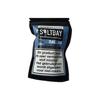 Saltbay Saltbay - Dallas 20mg NicSalt