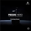 Geekvape Geekvape - Aegis Hero