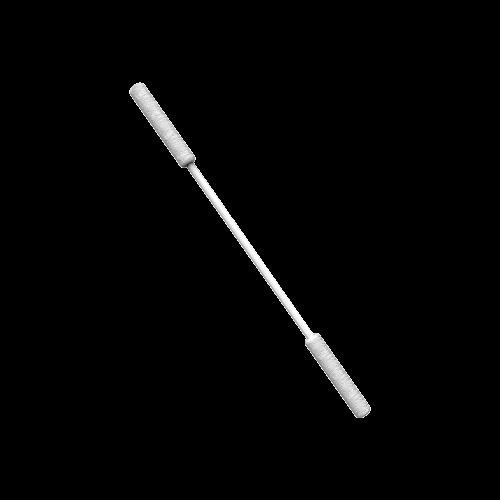 IQOS - Schoonmaakstaafjes ( 10 stuks )