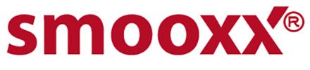 Smooxx Den Bosch - E-Sigaretten, E-Liquids & Accessoires
