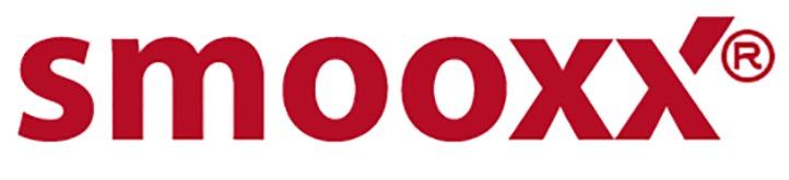 Smooxx