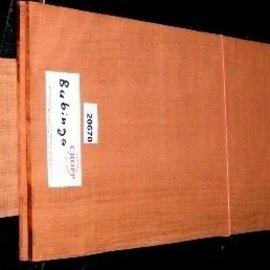 Bubinga, guitar bottom and sides, 550x215x4,5 / 825x125x4 mm